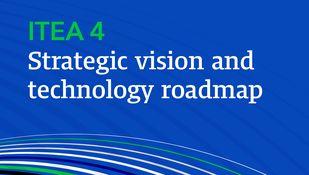 ITEA 4 impact plan