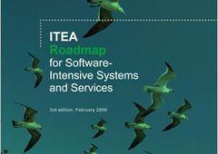 ITEA Roadmap 3 cover