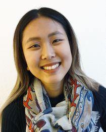 Sookie Shin
