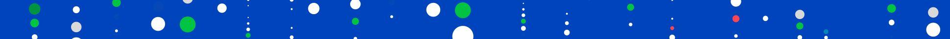 ITEA 4 page header azure dots
