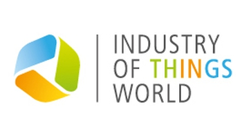 Industry of Things World 2020