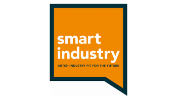 Smart Industry Jaarevent 2019