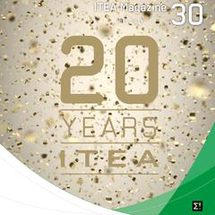 ITEA Magazine