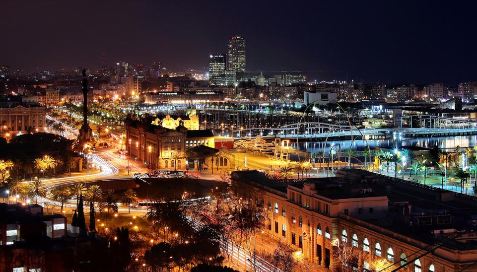Smart City Digital             Business Event
