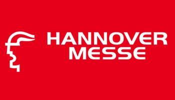 Hannover Messe - Digital Edition