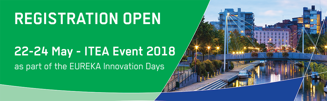 ITEA Event 2018 registration open_new.pn