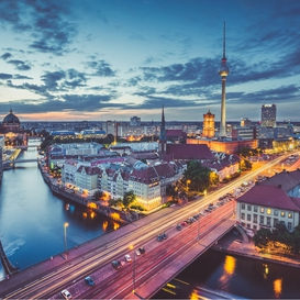 Country focus: Germany