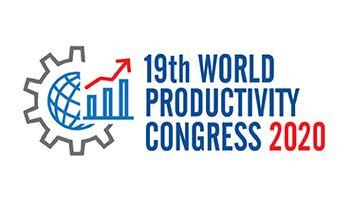 World Productivity Congress 2020