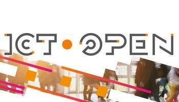 ICT.OPEN 2021