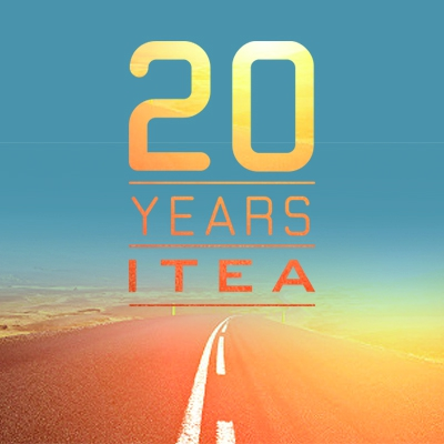 20 years of ITEA SotAs: Getting ready for the future