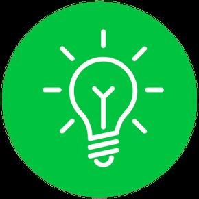ITEA Project Idea Tool