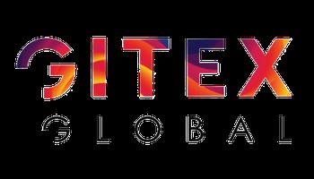 GITEX Global