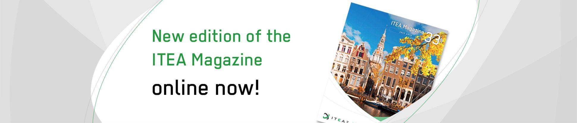 New edition Magazine online.jpg