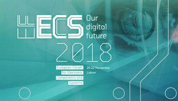 EFECS
