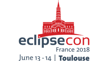 EclipseCon France 2018