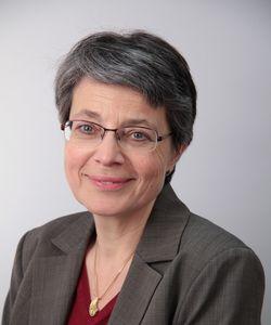Nadja Rohrbach