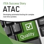 ITEA Magazine 30 - Thumbnail ATAC.png