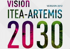 Vision 2030 version 2012 cover