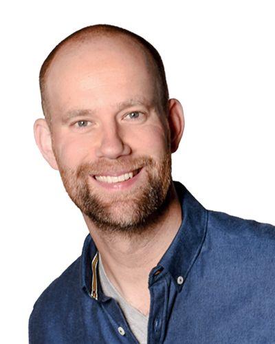 Photo Mathijs van Dijk