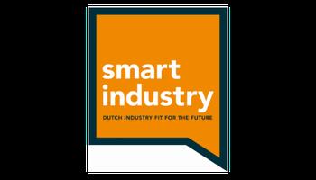Smart Industry Jaarevent 2019