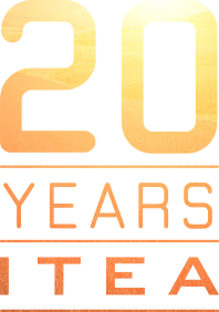 20 years of ITEA