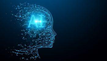 Submission deadline Eureka Clusters AI Call 2021