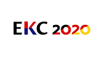 EKC 2020