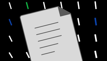 LOI submission deadline