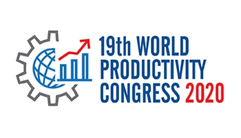 World Productivity Congress 2020