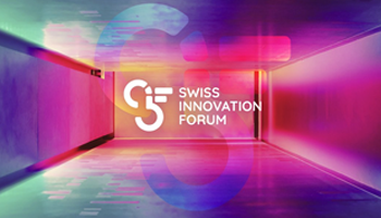 Swiss Innovation Forum 2020