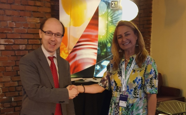 Empower joins ITEA Board