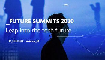 Future Summits 2020