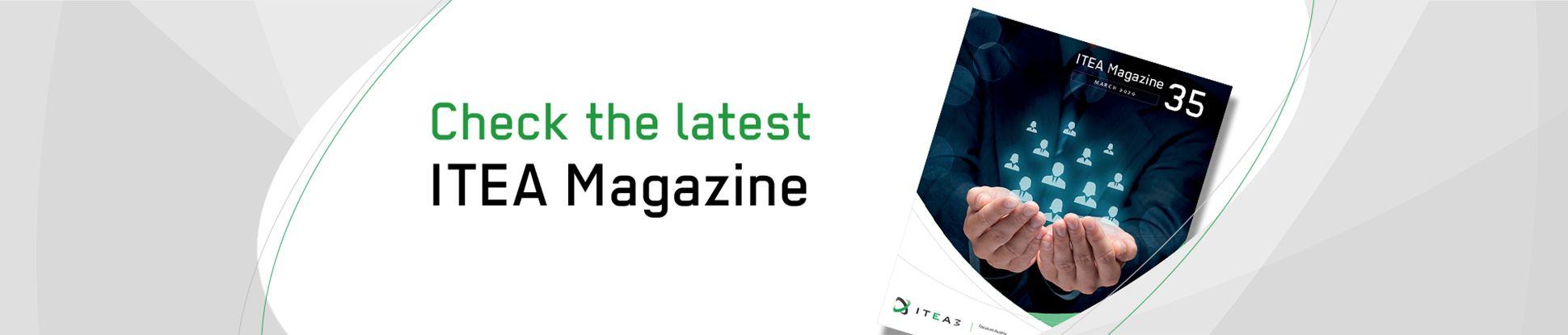 Check latest ITEA Magazine jumbotron.jpg