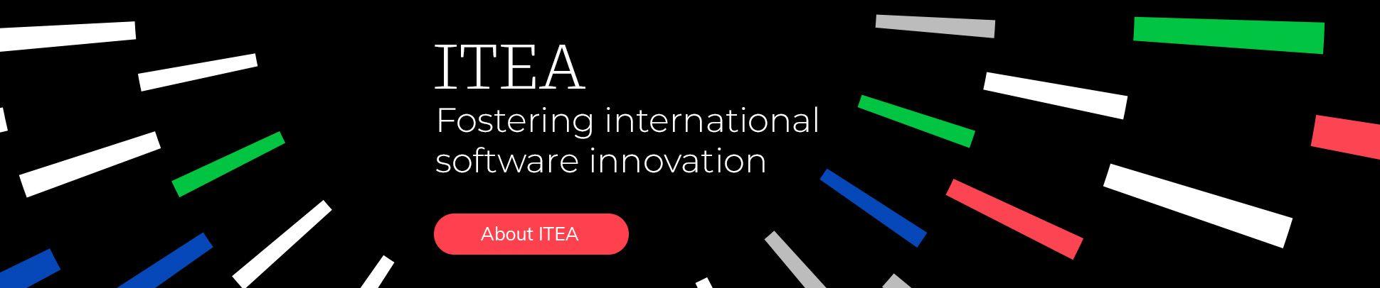 jumbotron_ITEA - home of software innovation_1940x406 - black star beams.jpg