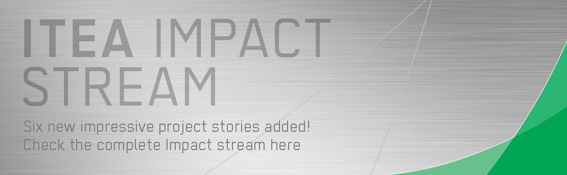 Jumbotron_impact stream_dec