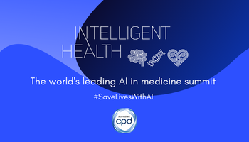 Intelligent Health 2021