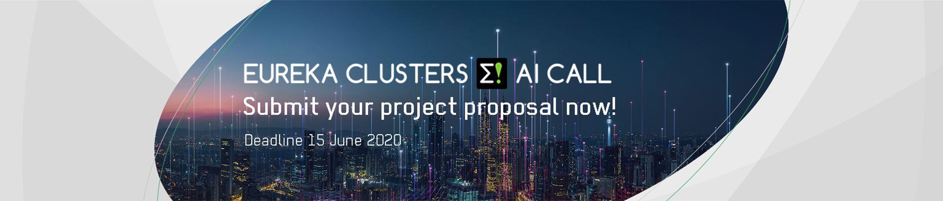 Jumbotron Clusters AI Call 1900x415.jpg