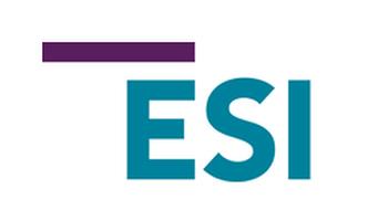 ESI symposium 2019