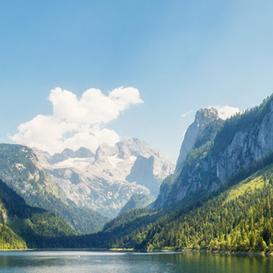 Country Focus: Austria
