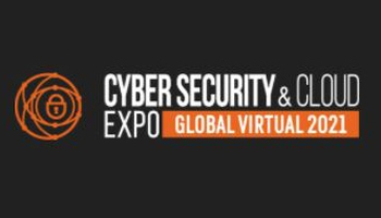 Cyber Security & Cloud Expo Virtual 2021