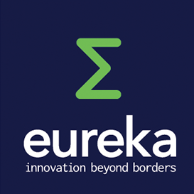 Kick-off of the Eureka Clusters Programme