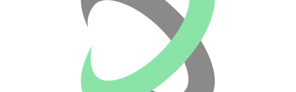 ITEA Projekt VMAP