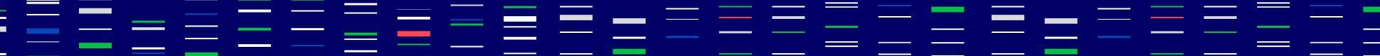 ITEA 4 page header cobalt tiles