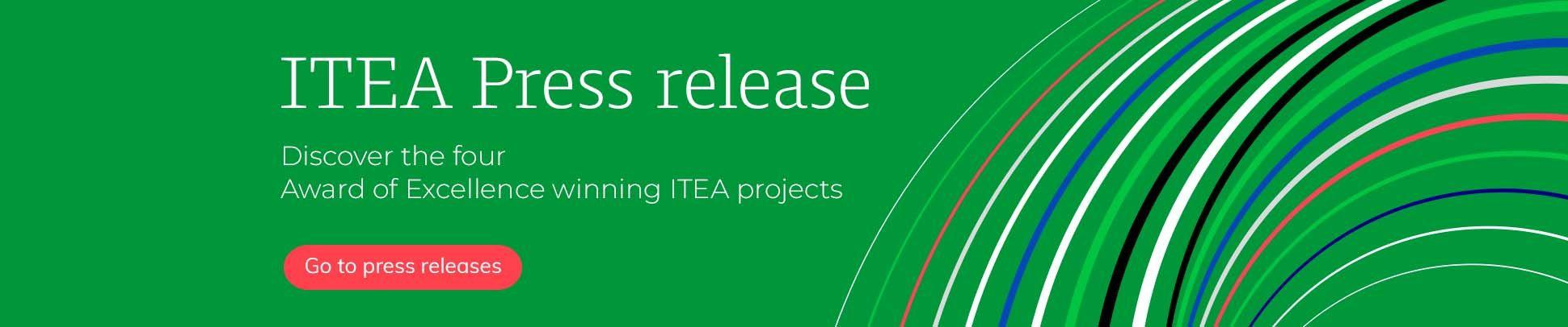 Jumbotron Press releases - ITEA Awards of Excellence 2021 - 1940x406.jpg