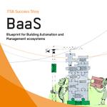 ITEA Magazine 30 - Thumbnail BaaS.png