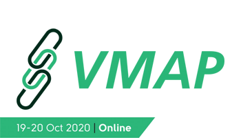 VMAP International Conference on CAE Interoperability 2020
