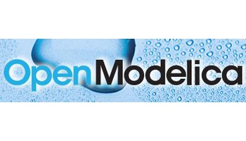 13th OpenModelica Annual Workshop