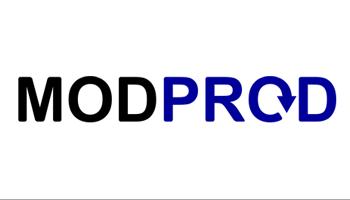 15th MODPROD Workshop