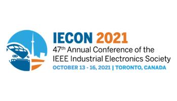 IECON 2021