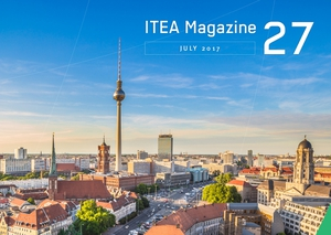 ITEA Magazine 27